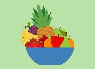 fruta-padel