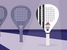 raquetas-padel-adidas