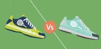 zapatillas-tenis-padel-diferencias