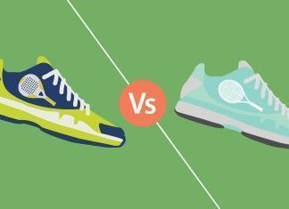 zapatillas-tenis-padel