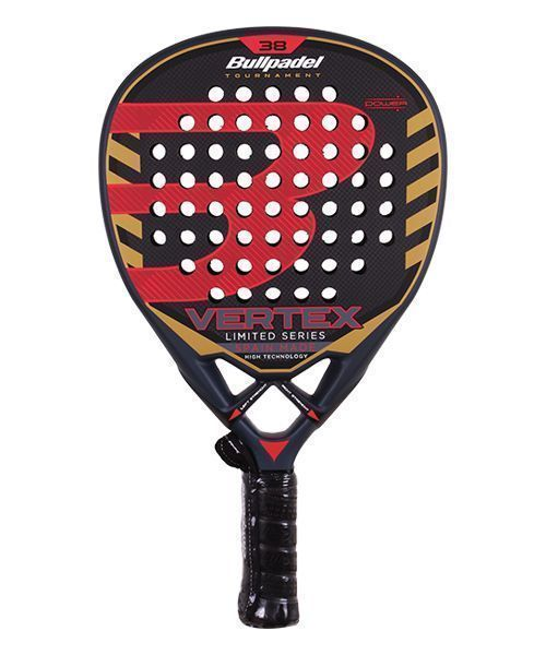 bullpadel-vertex-2016