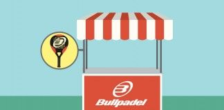 raquetas-bullpadel