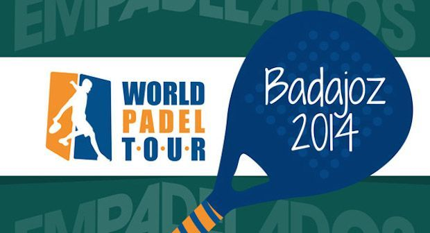 world-padel-tour-badajoz-2014
