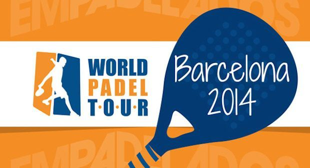 world-padel-tour-barcelona-2014