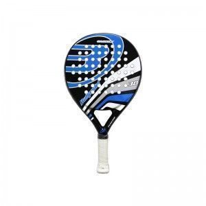 bull-padel-grizzly