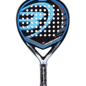 bullpadel-black-dragon-2015
