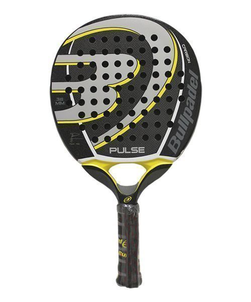 bullpadel-pulse