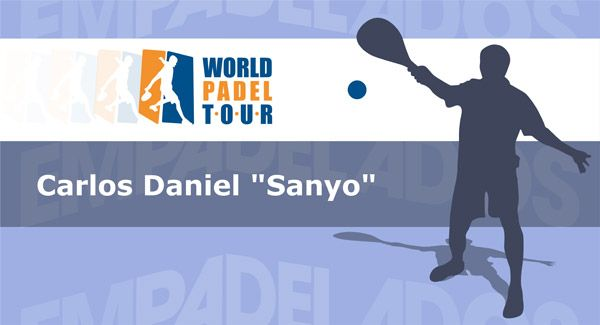 daniel-gutierrez-sanyo-world-padel-tour