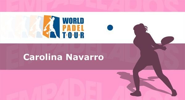 carolina-navarro-world-padel-tour
