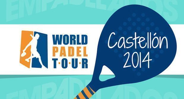 world-padel-tour-castellon-2014