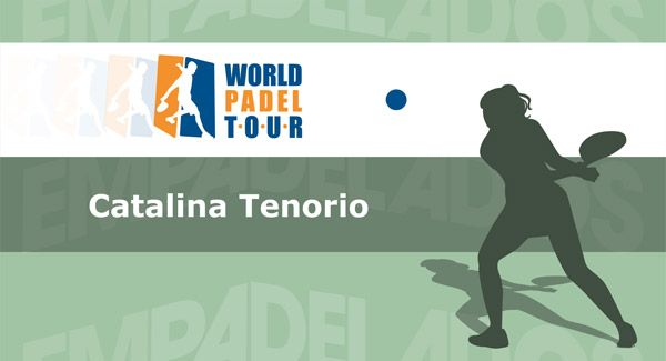 catalina-tenorio-world-padel-tour