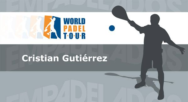 cristian-gutierrez-world-padel-tour
