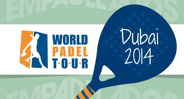 world-padel-tour-dubai-2014-cancelado