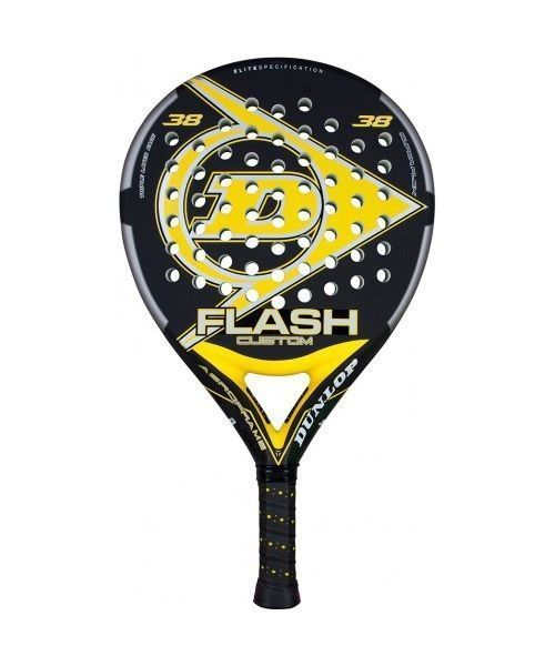 dunlop-flash-custom-2015