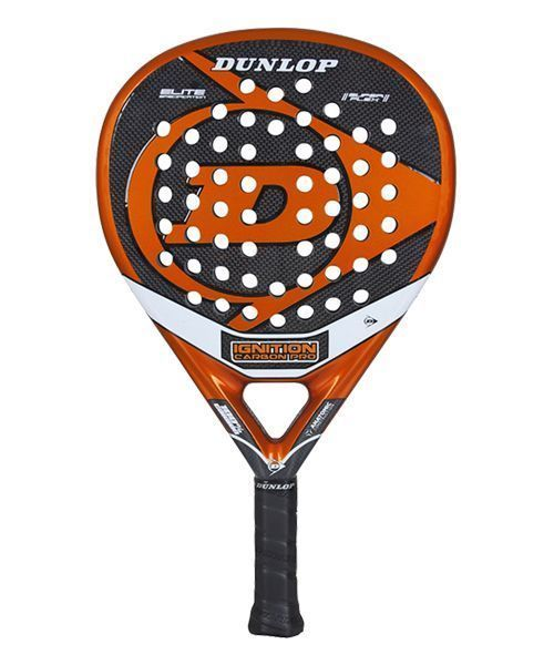 dunlop-ignition-carbon-pro-2015