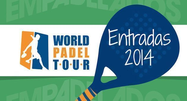 entradas-world-padel-tour-2014