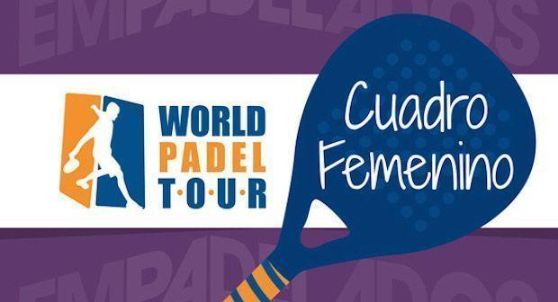 cuadro-femenino-world-padel-tour
