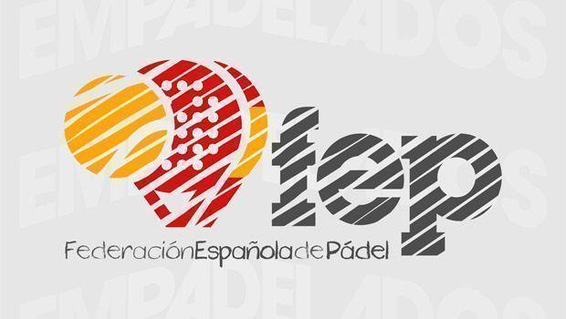 federacion-española-padel