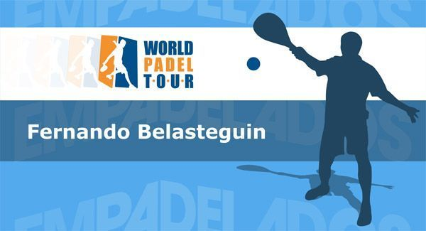 fernando-belasteguin-world-padel-tour