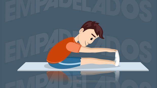 flexibilidad-padel