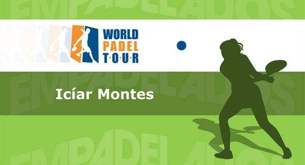 iciar-montes-world-padel-tour