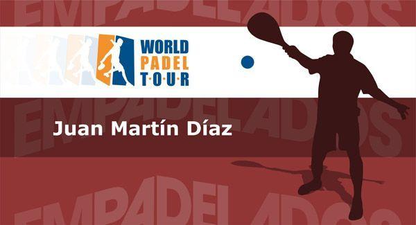 juan-martin-diaz-world-padel-tour