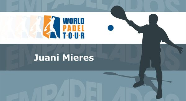 juani-mieres-world-padel-tour