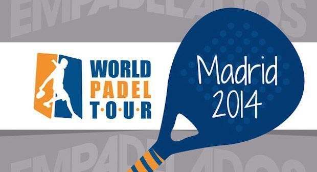 world-padel-tour-2014-madrid