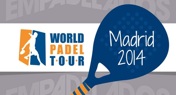 world-padel-tour-madrid-2014