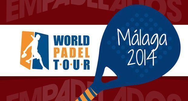 world-padel-tour-malaga-2014