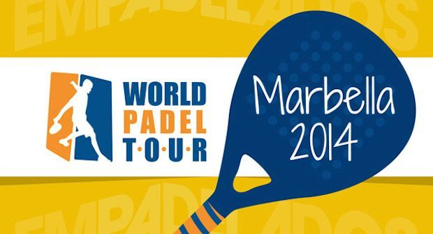 world-padel-tour-marbella-2014