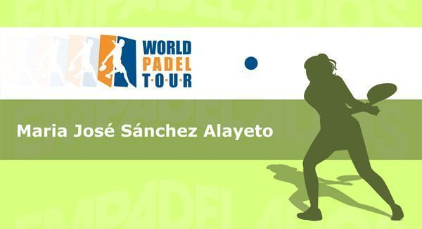 maria-jose-sanchez-world-padel-tour