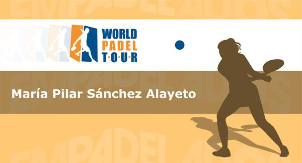 maria-pilar-sanchez-world-padel-tour