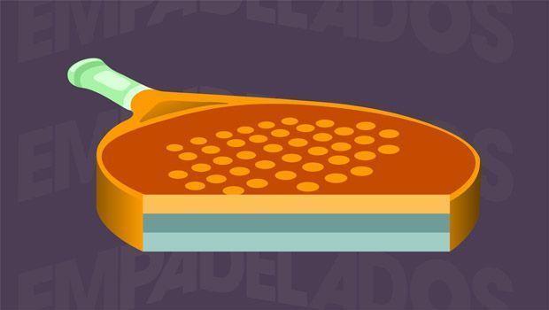 materiales-palas-padel