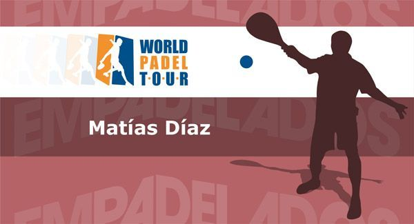 matias-diaz-world-padel-tour