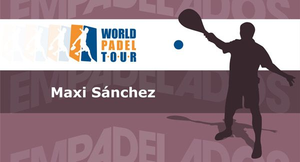 maxi-sanchez-world-padel-tour