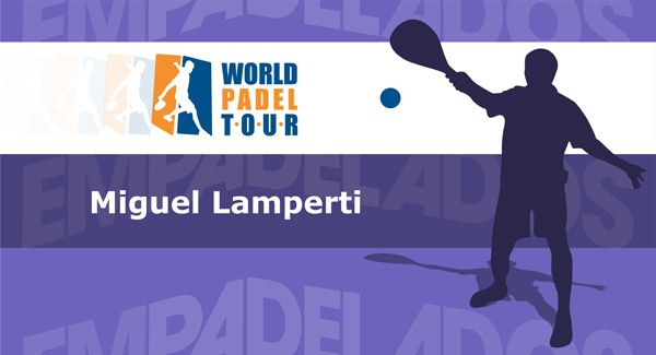 miguel-lamperti-world-padel-tour