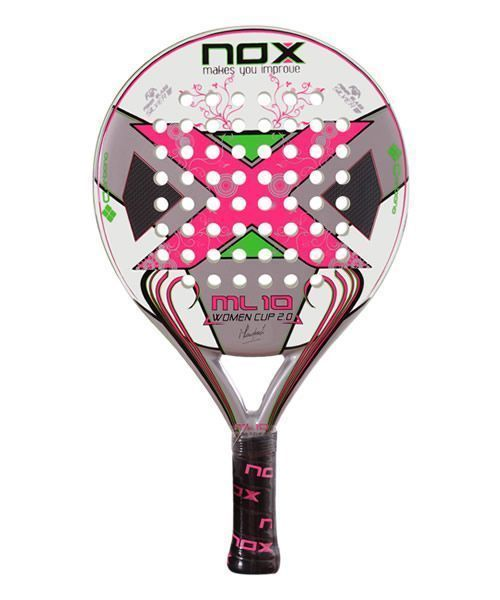 nox-ml10-women-cup