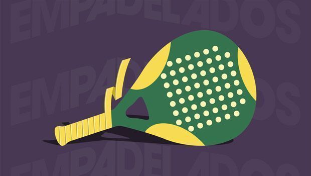 overgrips-pala-padel