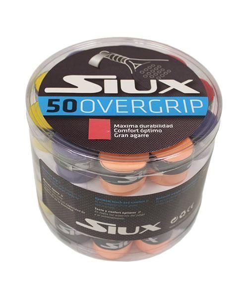 overgrips-siux-tambor