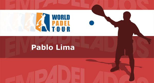 pablo-lima-world-padel-tour