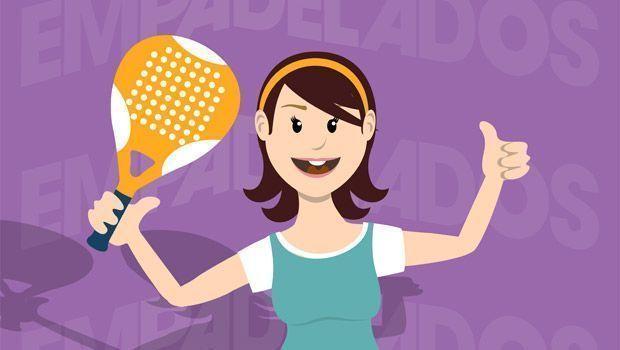 raquetas-padel-mujer