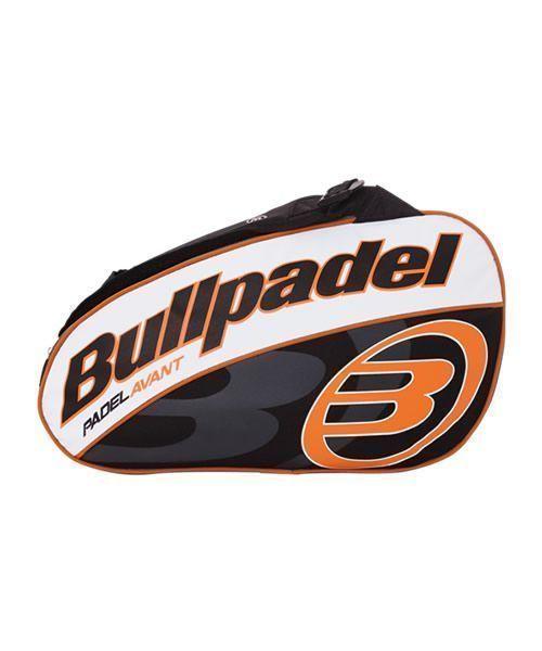 paletero-bullpadel-naranja-bpp15004