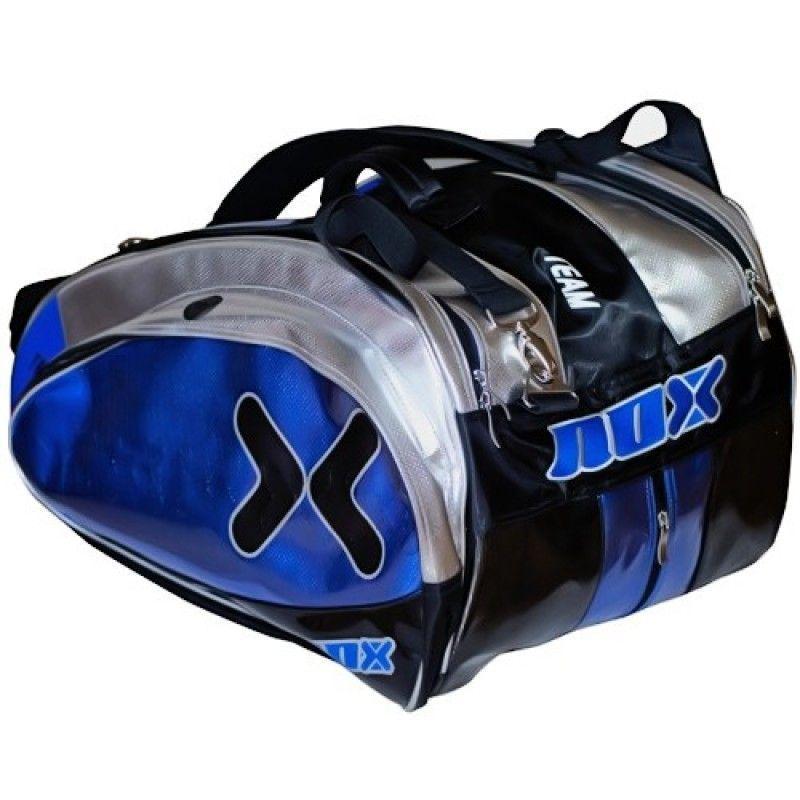 paletero-nox-azul-team
