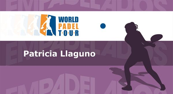 patricia-llaguno-world-padel-tour