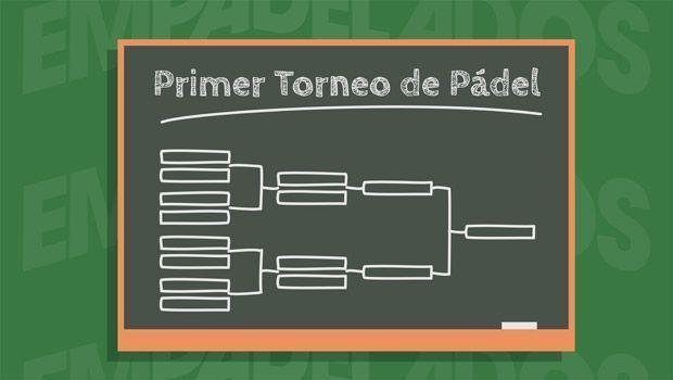primer-torneo-padel