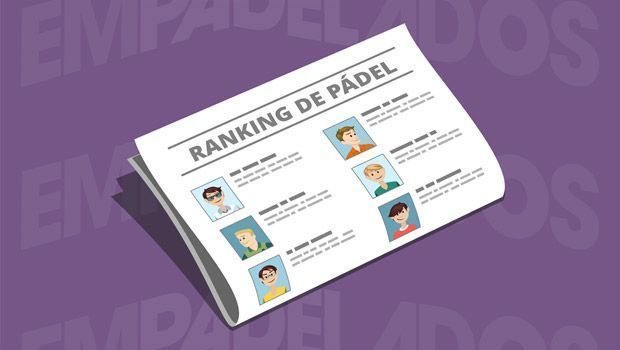 rankings-padel
