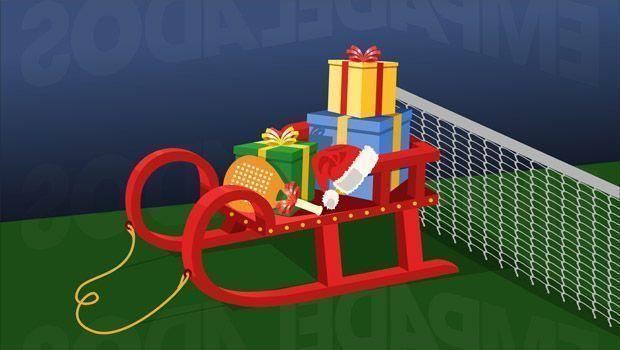 regalos-padel-navidad