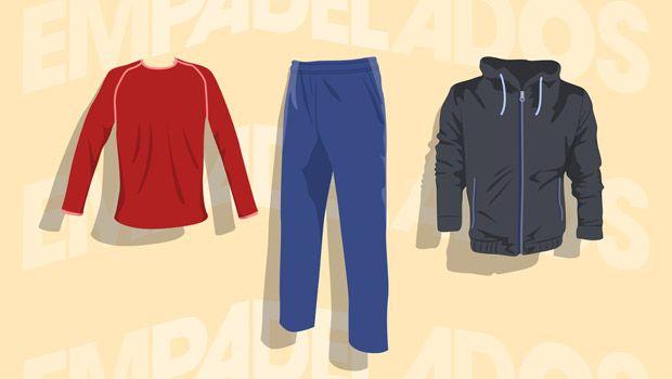 ropa-padel-invierno