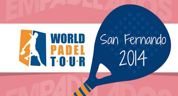 world-padel-tour-san-fernando-2014